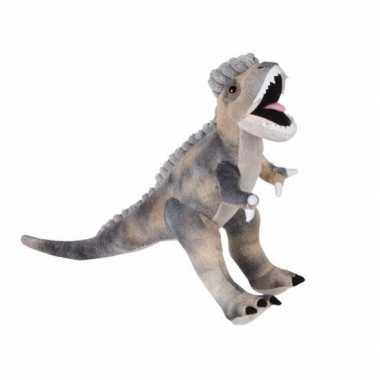 Dinosaurier velociraptor knuffels kopen