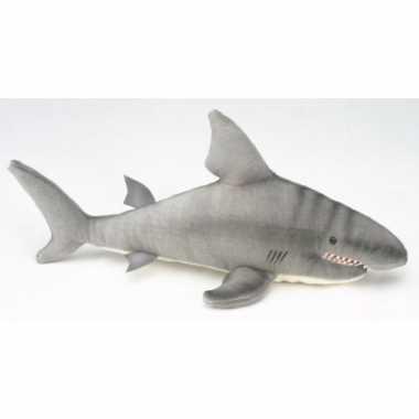 Haaien knuffels kopen