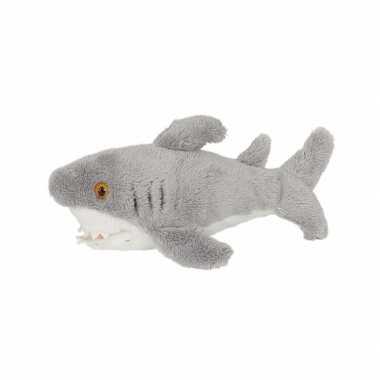 Knuffel haai kopen