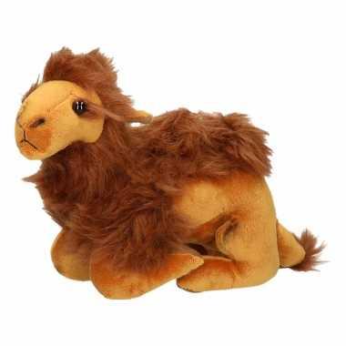 Knuffel kamelen kopen
