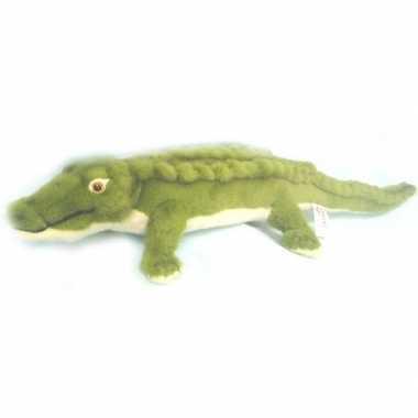 Knuffel krokodil kopen