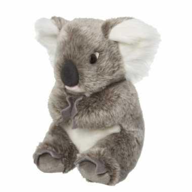 Knuffeldier koala kopen