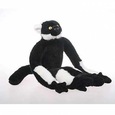 Lemur knuffel aap kopen