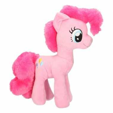My little pony knuffelpaard pinkie pie kopen