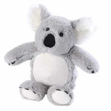 Opwarmbare knuffel koala kopen