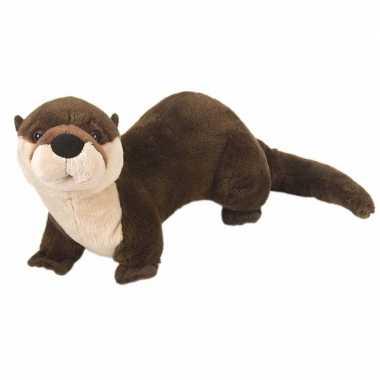 Otter knuffel kopen