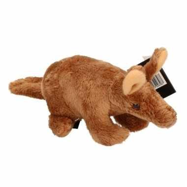 Pluche aardvarken knuffels kopen