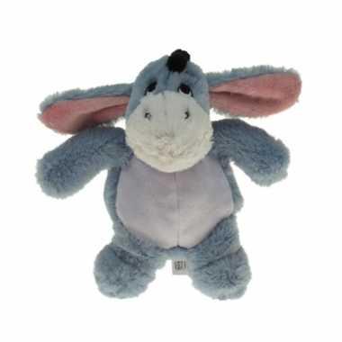 Pluche disney iejoor knuffeldier speelgoed kopen
