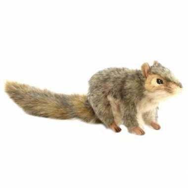Pluche eekhoorn luxe kopen