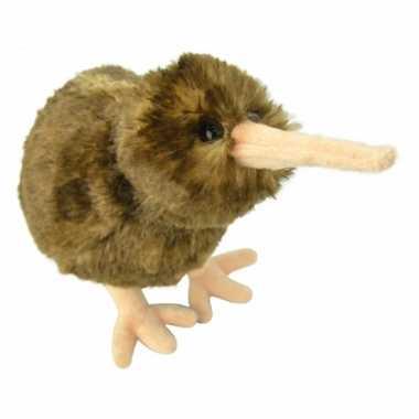 Pluche kiwi knuffeldier kopen