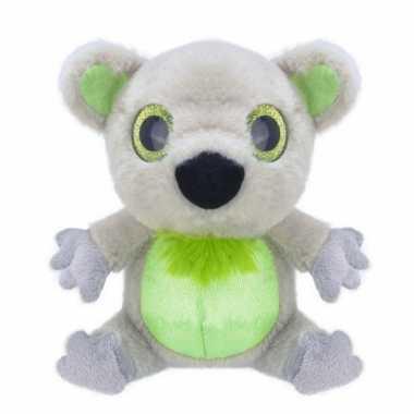 Pluche koala knuffeldier kopen