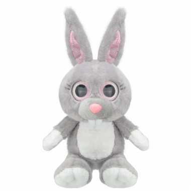 Pluche konijn knuffeldier kopen