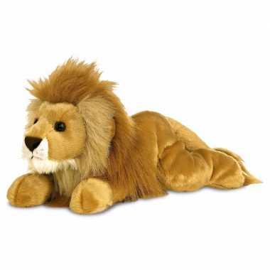 Pluche leeuwtje knuffeldier kopen