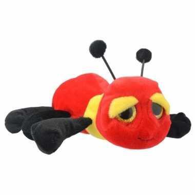 Pluche mieren knuffeldier kopen