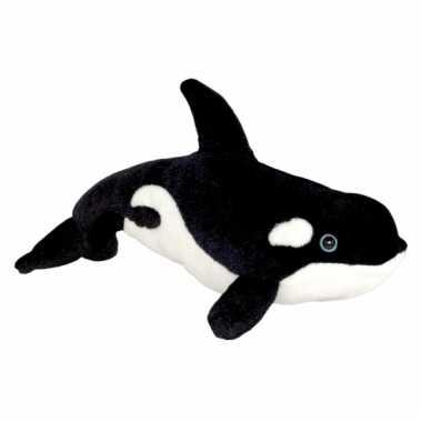 Pluche orka knuffeldier kopen