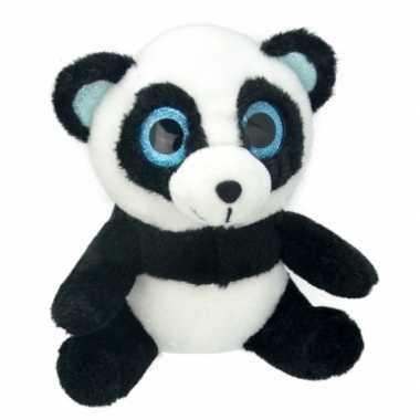 Pluche panda knuffeldier kopen
