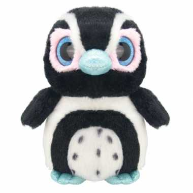 Pluche pinguin knuffeldier kopen