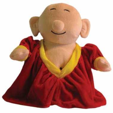 Pop Buddha kopen
