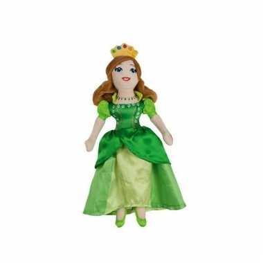 Prinsessia Linde pop kopen