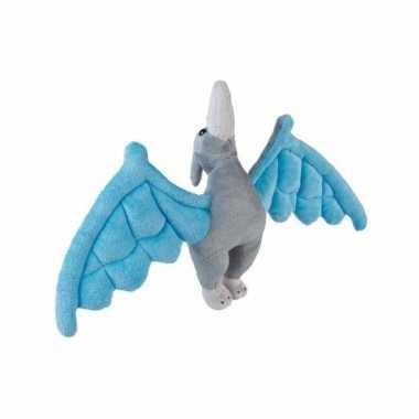 Pterosaurus dino knuffels kopen