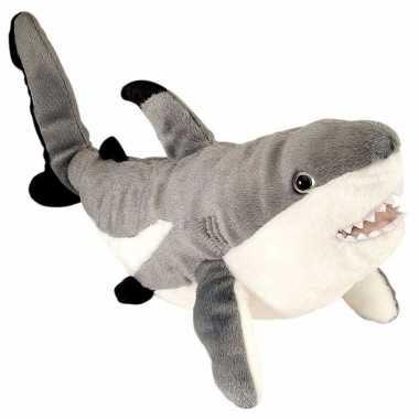 Rif haaien knuffels kopen