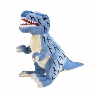T rex dino knuffels kopen