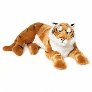 Zachte bruine tijger WNF kopen